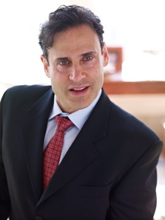 http://www.drrobertsilverman.com/wp-content/uploads/2016/12/Rob-Silverman-Head-Shot-suit-WS-336x448.jpg
